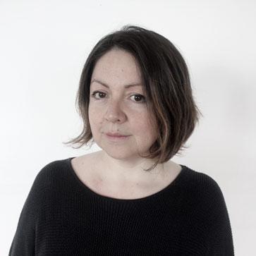 Daniela Setién