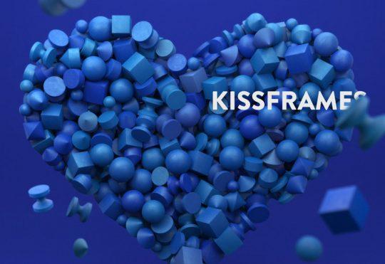 KissFrames – MALAGAMOTION VIII y las emociones que nos produce nuestro trabajo