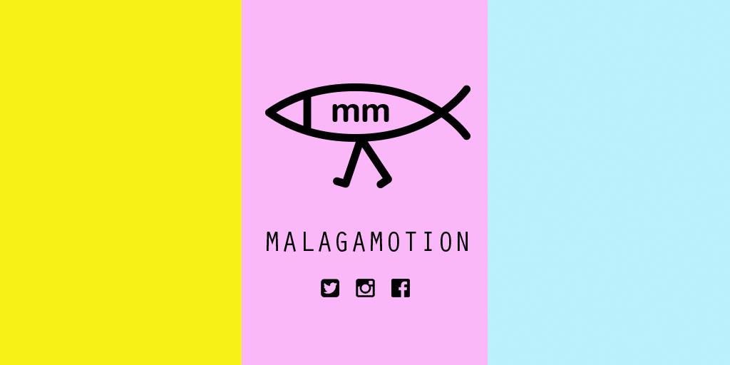 Malagamotion