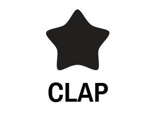 CLAP 2019